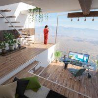 Asesoría y gestión Inmobiliaria